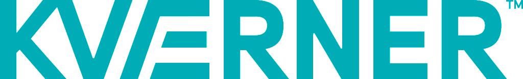 Kvaerner_logo_rgb_teal